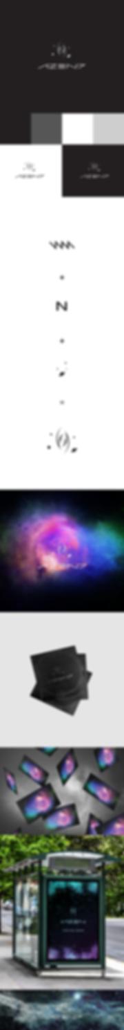 Nzen7_Portfolio-Piece_small-banner_30072