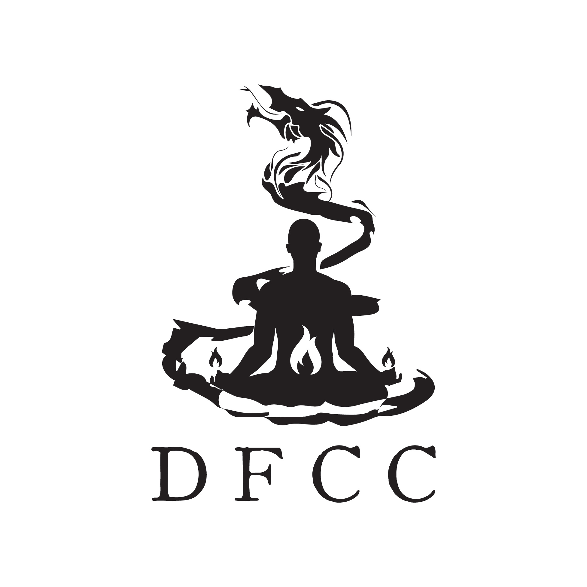 BNW_Black_logo_DFCC