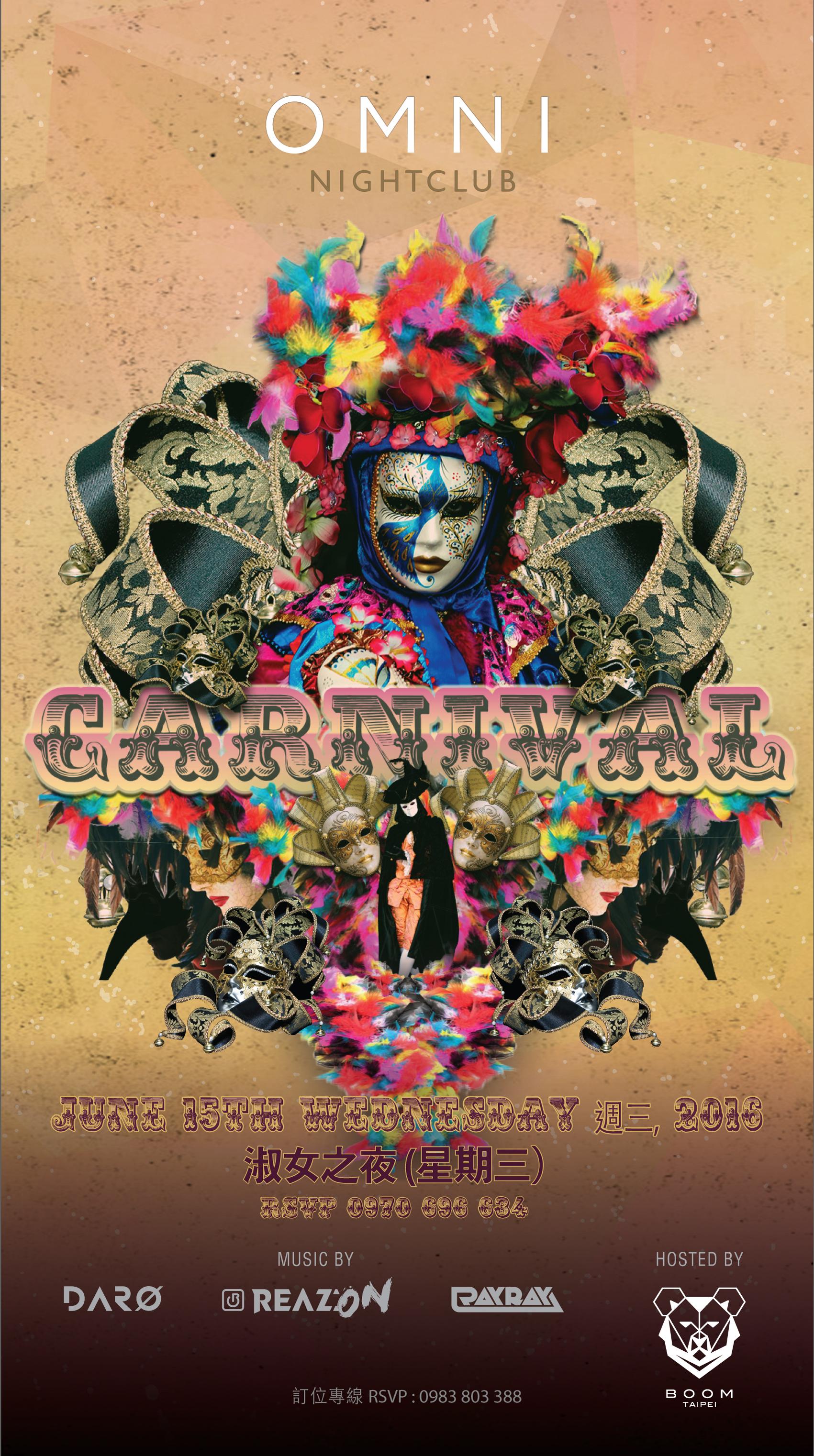 Carnival_webbb