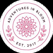 adventuresinbloomlogo-onwhite2_orig.png