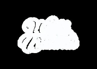 Waste%2520Wizard_Wordmark_Black_white_08