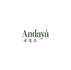 Andaya_Logo_Text_green_-01.png