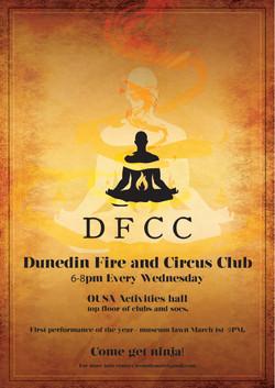 Dfcc Poster_A3-01