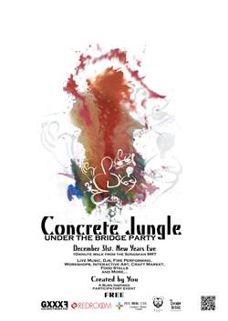Concrete Jungle_Webbbb