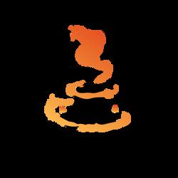 DFCC_Logo_Colour