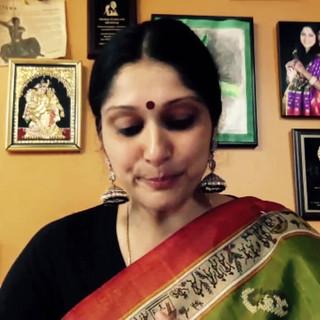 Sridevi Jagannath