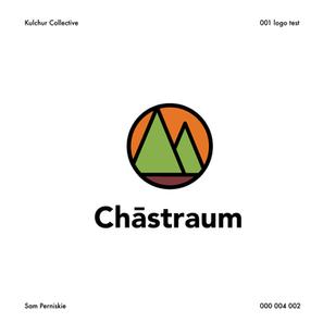 CHāSTRAUM_Logo_Draft_P-09.png