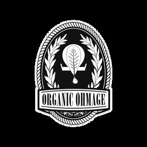 Organic Ohmage_Logo_BNW_Transparent-01.p