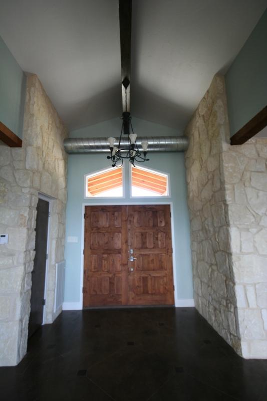 Pipkin Entry