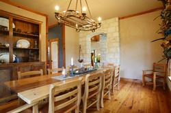 stenson dining room