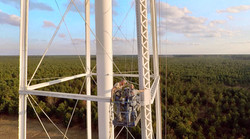 Water Tower Inspections