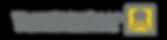 tankspek logo-01.png