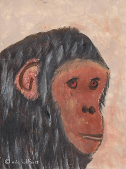 Gorilla ... Intelligence