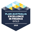 Excellence%20in%20finance%20gold%20plan_