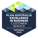 PLAN_EIB_CustService_NAT_2020Seal.png