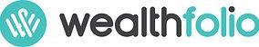 Wealthfolio-Logo-CMYK.jpg