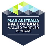 Plan Australia Hall of Fame.png