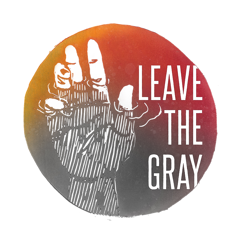 LEAVE THE GRAY_COVER.png