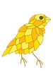 Canary_Illustration_FIN.png