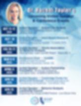 Dr. Taylor Tour Flyer update 2.jpg