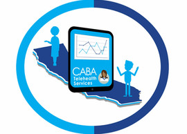 Welcome to Telehealth Services with CABA!