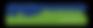 casp logo.png