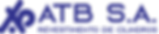 ATB_novo_logo_completo.png