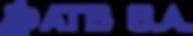 ATB_novo_logo.png
