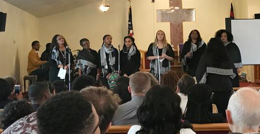 AME church 2-25.jpg
