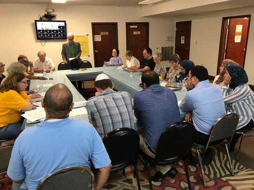 IMC meeting.JPG
