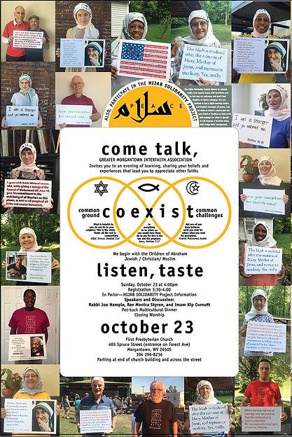 PR GMIA hijab solidarity.jpg