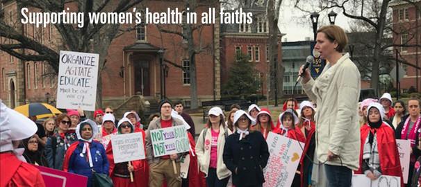 GMIA slide-womens health.jpg