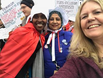 handmaids tale-womens march.jpg