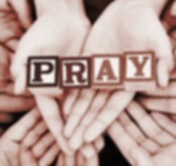 10692-hands-pray-holding-people main-IN-