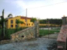 Casa Vacanze Toscana