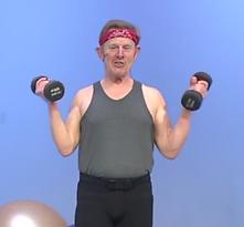 The Body Smith Workout