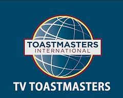 TV Toastmasters