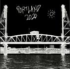 Portland 2020