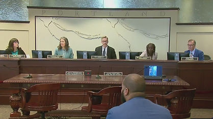 Portland_City_Council_to_discuss_annual_