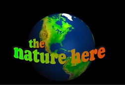 The Nature Here TV Show