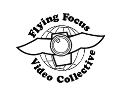 Flying Focus Video Bus