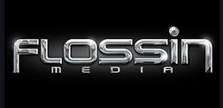 Flossin Media