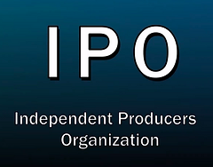 Independent Producers Organization