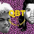 QBT Podcast