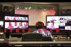 Rose City Gumbo/ Inthemixx