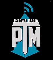 P-Town Media