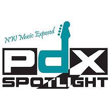 PDX Spotlight