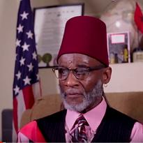 The Moorish Voice