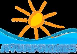 Aquaformes