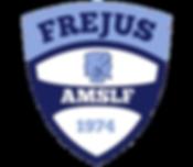 logo-amslf_AquaformesSud.png